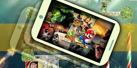 Multiplatform Development in Gaming- Best Game Engines