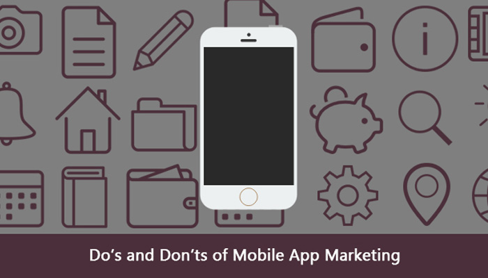 Useful Do's and Don'ts of Mobile Marketing