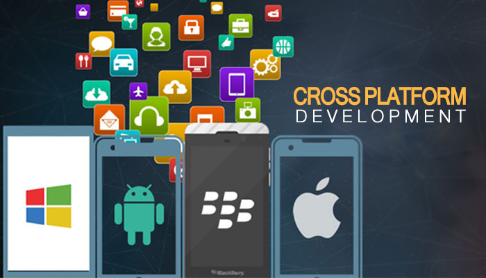 Why To Use Multi Platform Development Tools?