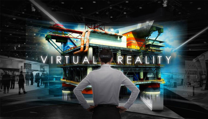 Virtual Reality Apps to Get Addicted-to in 2016