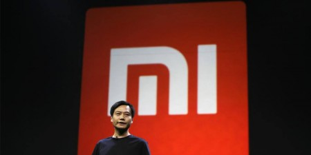 Xiaomi the Next Tech Company to Enter Virtual Reality