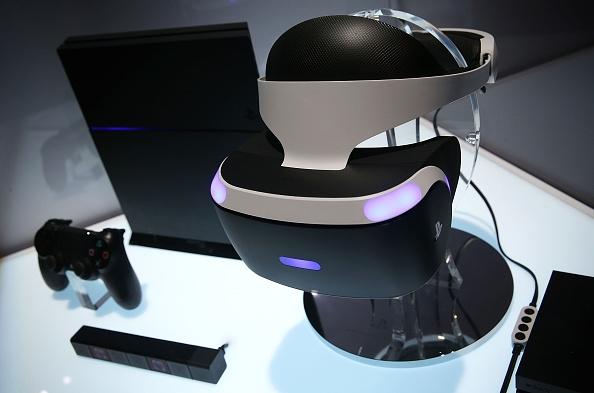 The Oculus Rift Review – Final Verdict