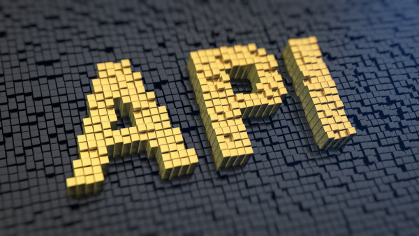 The Need for Quality API Documentation