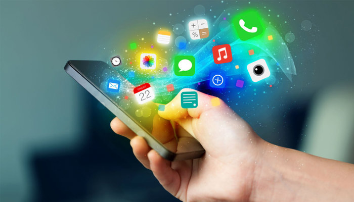 Role of In-App Advertisement as App Marketing Essential