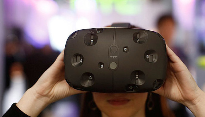 HTC Vive Pre Review: Everything you Must Know