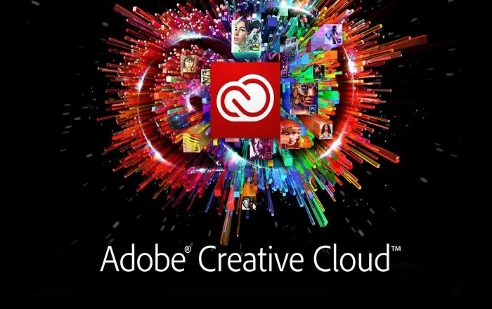 Adobe's Creative Cloud Will Let you Edit Virtual Reality Videos