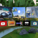 Check Out the First Look of Google's Android Daydream Platform for VR