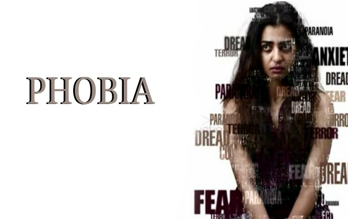 Radhika Apte to Feature in a Bloodcurdling Virtual  Reality Video