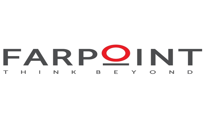 FARPOINT Comes With 1:1 Rifle-Style VR Game Controller