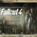 Bethesda Plans To Bring Fallout 4 For HTC Vive in 2017