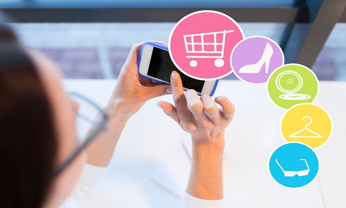 Now Building An Active User Base, For A Retail App Made Easy