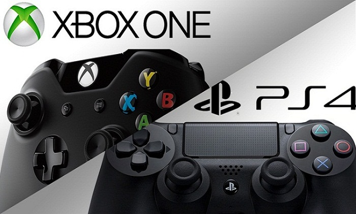 Microsoft, Sony To Launch Promising Consoles Soon!