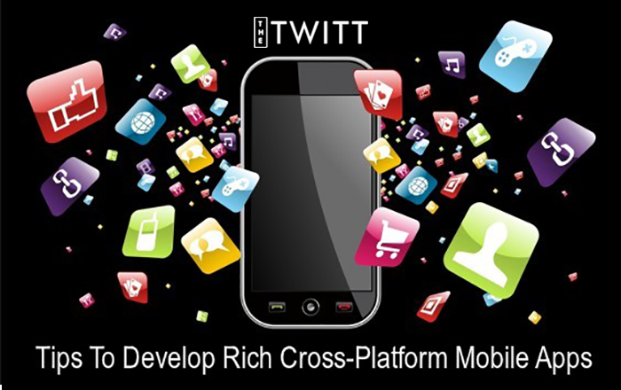 Essential Tips To Manage Development Of Cross Platform Mobile App