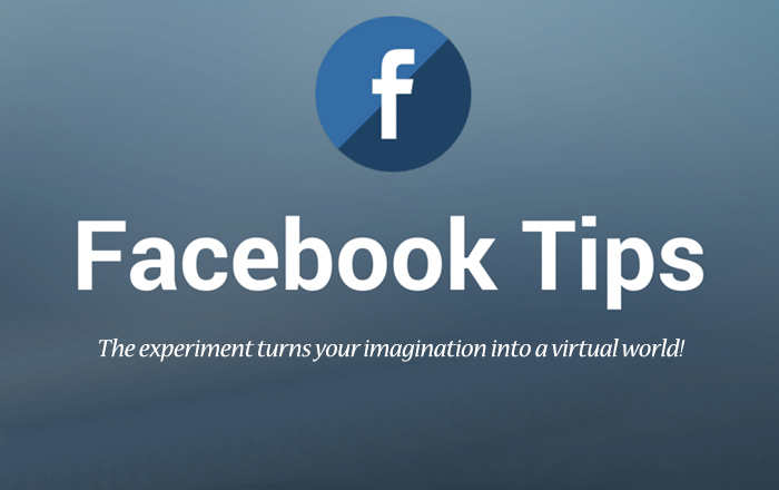 Rulebook for engaging Facebook in your App Marketing Strategy