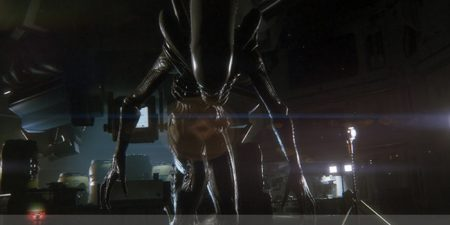 There's Still Hope for VR's Missed Opportunity- 'Alien: Isolation'