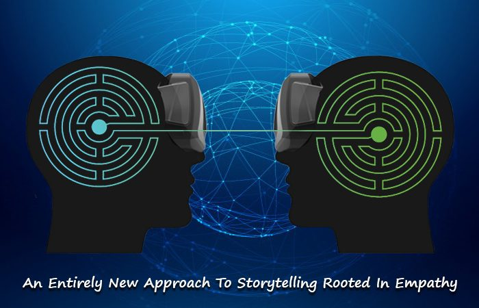 Strategies to Make Empathy Inspired VR Design