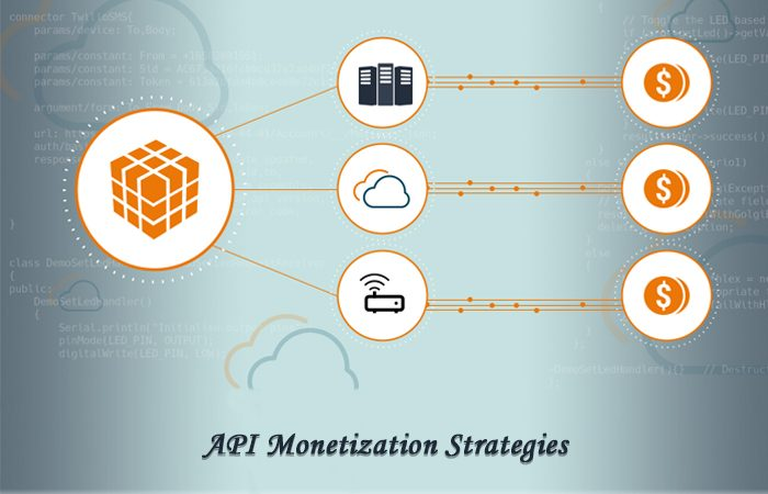 Good API Management For API Monetization