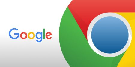 Google Chrome Now Available in Virtual Reality