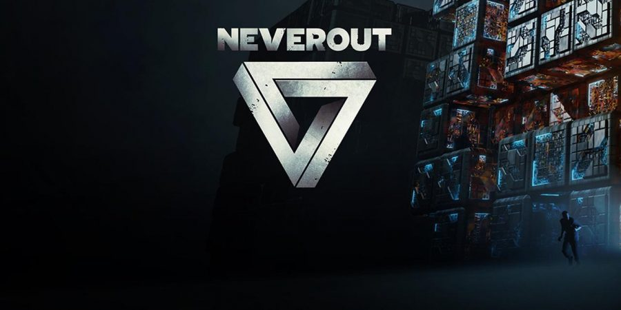 'Neverout' Debuts On PlayStation VR