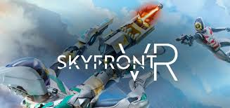 Skyfront VR To Hold a 3-Week Tournament