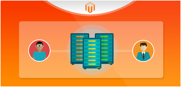 Magento: Custom Website design or Theme?
