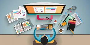 Choosing a Reliable Web Design Company