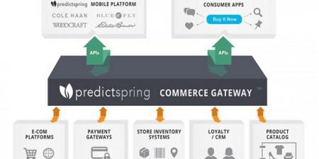 Predictions For Upcoming API Strategies