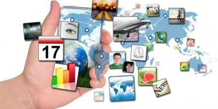 Native vs. Multi-Platform App Development