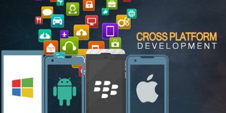 Why To Use Multi Platform Development Tools?