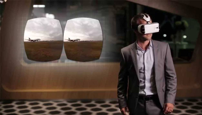 Latest Virtual Reality Apps to Look-Out For