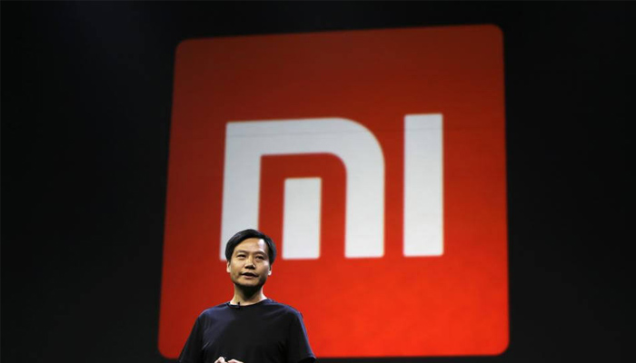 Xiaomi the Next Tech Company to Enter Virtual Reality