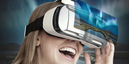 Samsung Ready to Bring VR Movies to Theatres