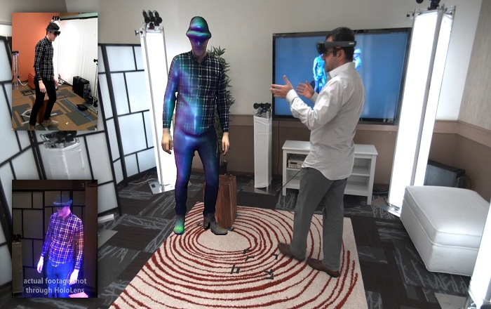 Palmer Luckey Himself Delivers Oculus Rift to this First Buyer