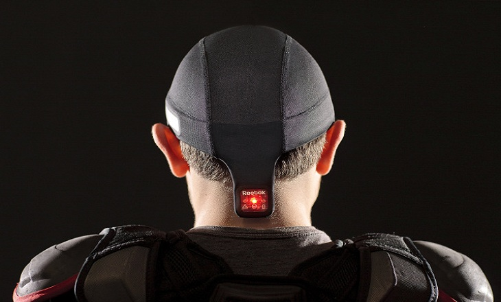 Virtual Reality Proves Useful in Diagnosing Patients with Concussions
