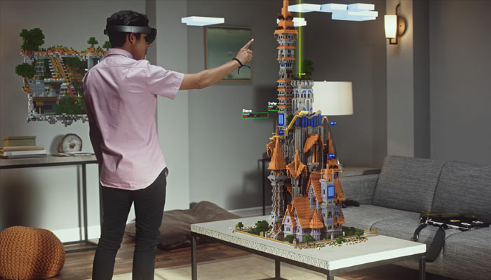 Virtual Reality Could Kick in Psychological changes in Users