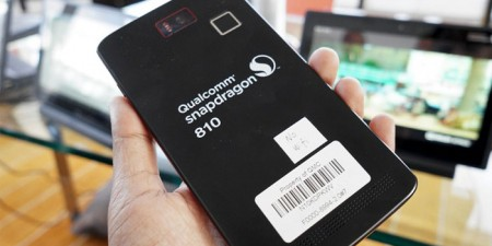 Qualcomm set to launch VR for Snapdragon Mobile Chips