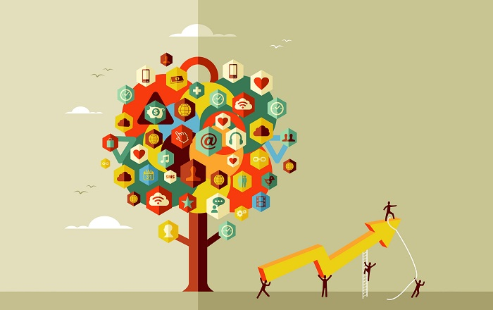 Top Advertising Networks to effectively Market your App