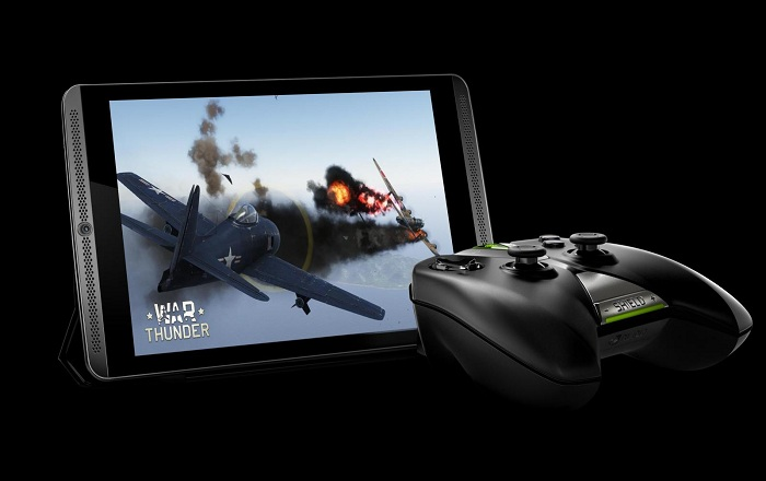 Nvidia rolls out next-gen tech during annual hardware conference