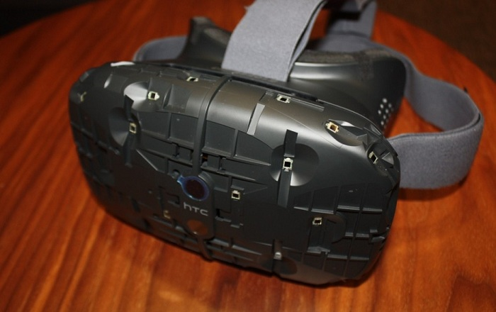 Best HTC Vive VR Games to Buy for Early Consumers