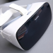 Huawei set to compete with Biggies in Virtual Reality