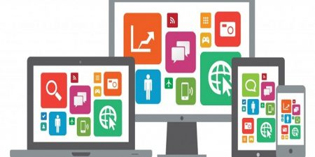 Two New Multi-platform Development Tools to Rule the Market in 2016