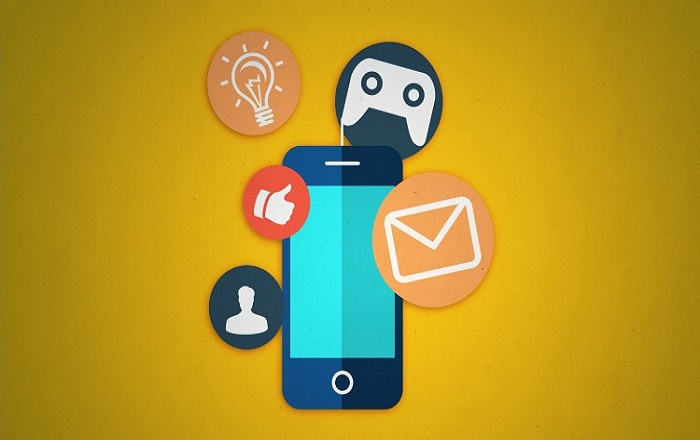 Significance of Positive Reviews and Ratings in App Marketing