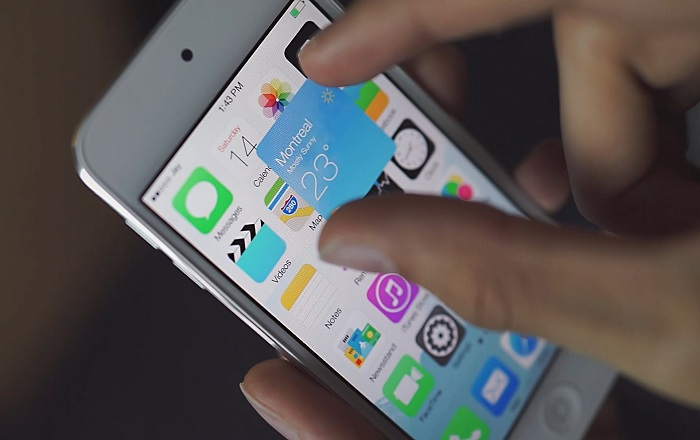Promoting Your Apps with Push Notifications the Right Way