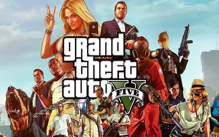GTA Owner Considers VR Way too Expensive and Space Consuming for Now