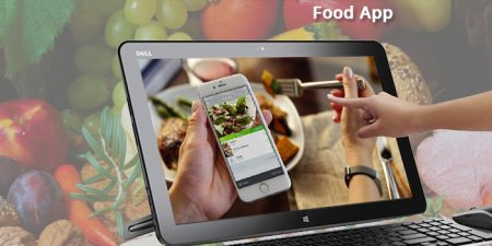 Dos And Don'ts To Be Observed In Making Of A Food Application