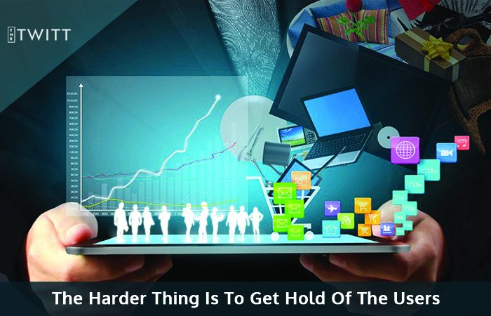 Your Personal Guide For Mobile App Marketing Strategies