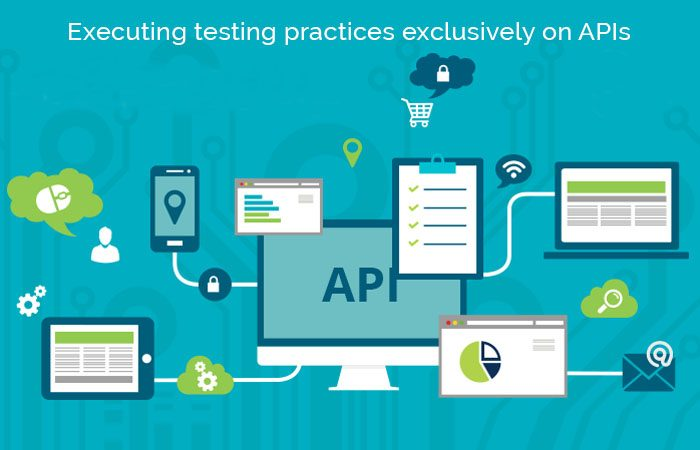 Testing APIs- a few prime Best practices for testing APIs