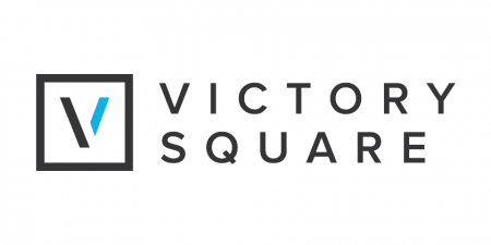 Victory Square Technologies and The Global Summit