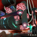 Launch Date for 'Transpose' Announced