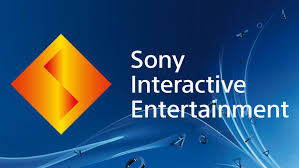 Sony Interactive Entertainment (SIE) Launches Sale